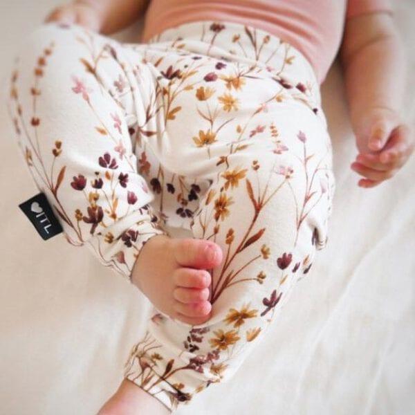 TessLiva-baby-kinderkleding-categorie-broekjes