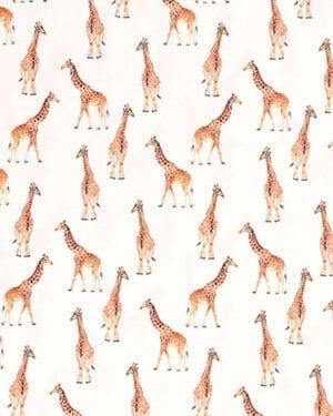 TessLiva-handgemaakte-baby-kinderkleding-Stof-Giraffe