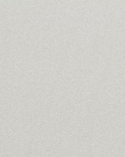 TessLiva-handgemaakte-baby-kinderkleding-Stof-achterkant-badstof-off-white