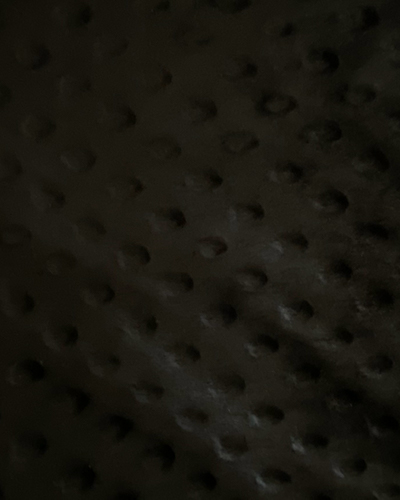 TessLiva-handgemaakte-baby-kinderkleding-Stof-achterkant-minky-fleece-zwart