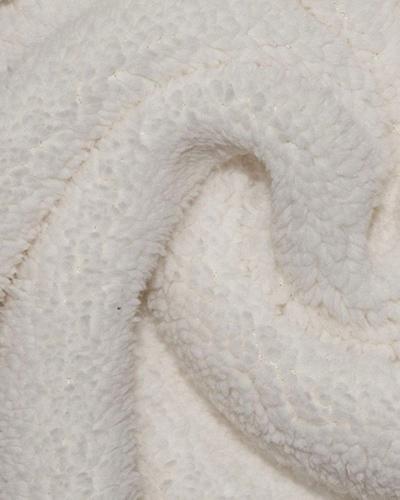 TessLiva-handgemaakte-baby-kinderkleding-Stof-achterkant-teddy-off-white