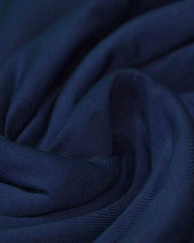 TessLiva-handgemaakte-baby-kinderkleding-Stof-donkerblauw