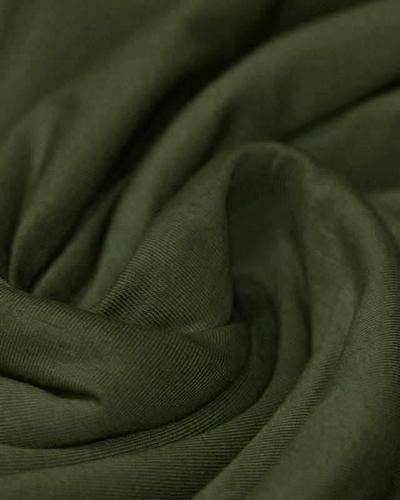 TessLiva-handgemaakte-baby-kinderkleding-Stof-khaki