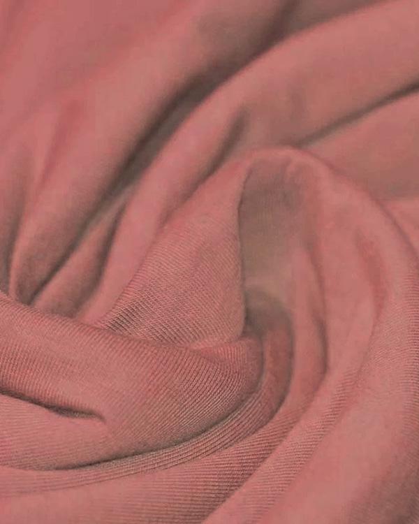 TessLiva-handgemaakte-baby-kinderkleding-Stof-klei-roze