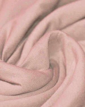TessLiva-handgemaakte-baby-kinderkleding-Stof-licht-roze