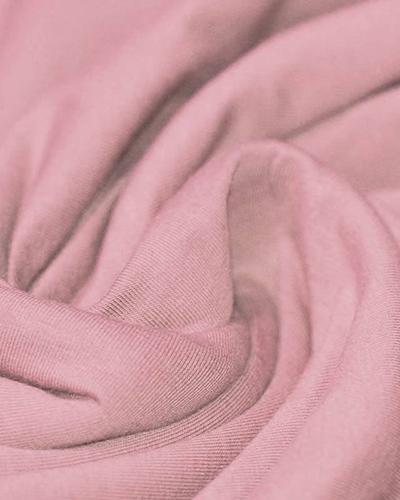 TessLiva-handgemaakte-baby-kinderkleding-Stof-oud-roze