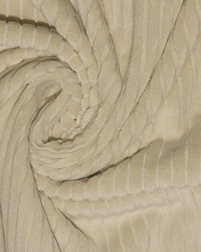 TessLiva-handgemaakte-baby-kinderkleding-Stof-ribstof-beige