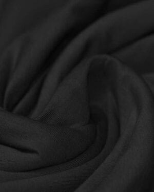 TessLiva-handgemaakte-baby-kinderkleding-Stof-zwart