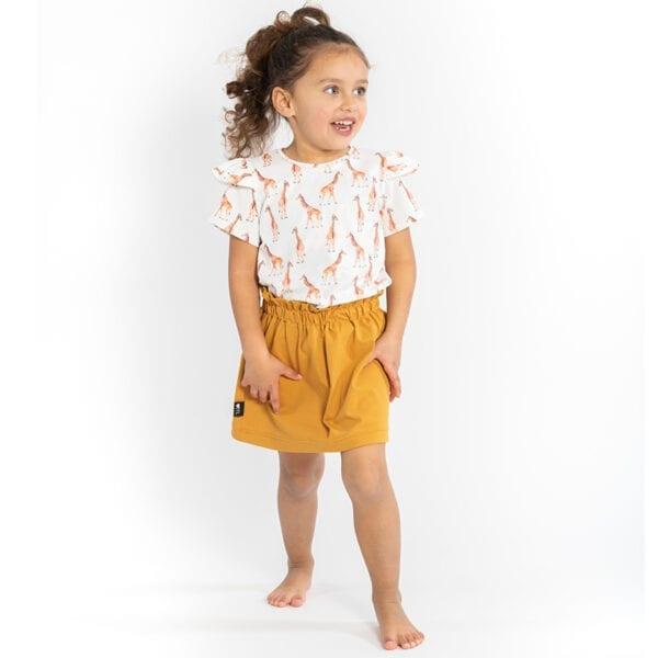 TessLiva-handgemaakte-baby-kinderkleding-banner-nieuwe-collectie-2021