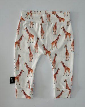 TessLiva-handgemaakte-baby-kinderkleding-broekje-broekje-giraffes