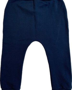 TessLiva-handgemaakte-baby-kinderkleding-broekje-donkerblauw