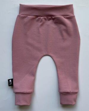TessLiva-handgemaakte-baby-kinderkleding-broekje-oud-roze