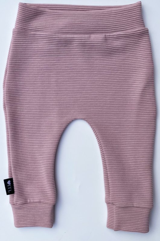 TessLiva-handgemaakte-baby-kinderkleding-broekje-rib-ottoman-oud-roze