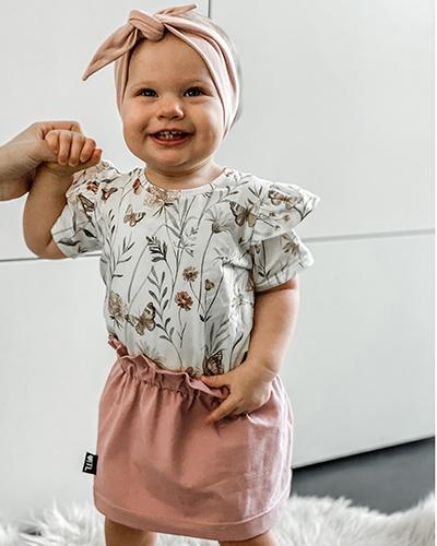 TessLiva-handgemaakte-baby-kinderkleding-categorie-setjes
