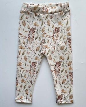 TessLiva-handgemaakte-baby-kinderkleding-legging-botanische-bladeren