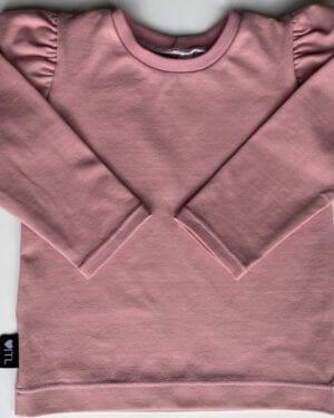 TessLiva-handgemaakte-baby-kinderkleding-longsleeve-oud-roze