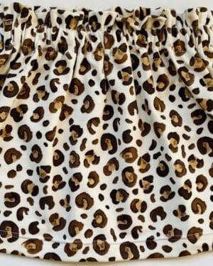 TessLiva-handgemaakte-baby-kinderkleding-paperbag-skirt-animal-camel-bruin