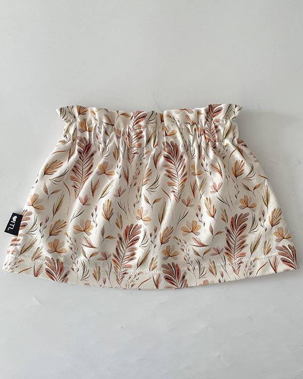 TessLiva-handgemaakte-baby-kinderkleding-paperbag-skirt-botanische-bladeren2