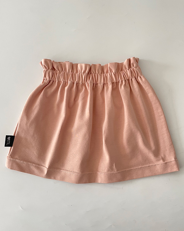 TessLiva-handgemaakte-baby-kinderkleding-paperbag-skirt-licht-roze