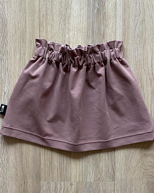 TessLiva-handgemaakte-baby-kinderkleding-paperbag-skirt-oud-mauve2