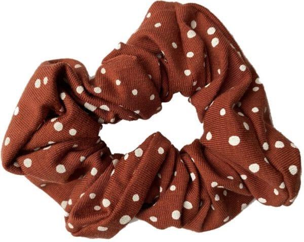TessLiva-handgemaakte-baby-kinderkleding-scrunchies