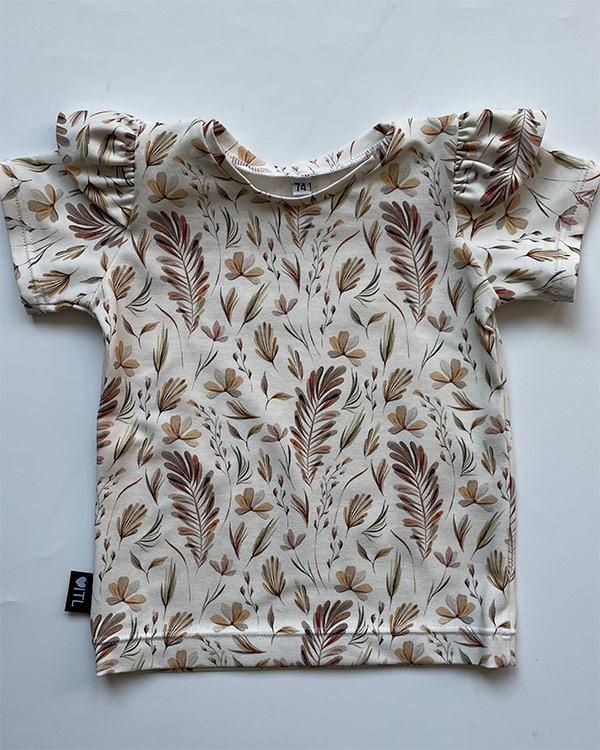 TessLiva-handgemaakte-baby-kinderkleding-shirt-botanische-bladeren