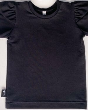 TessLiva-handgemaakte-baby-kinderkleding-shirt-donkerblauw