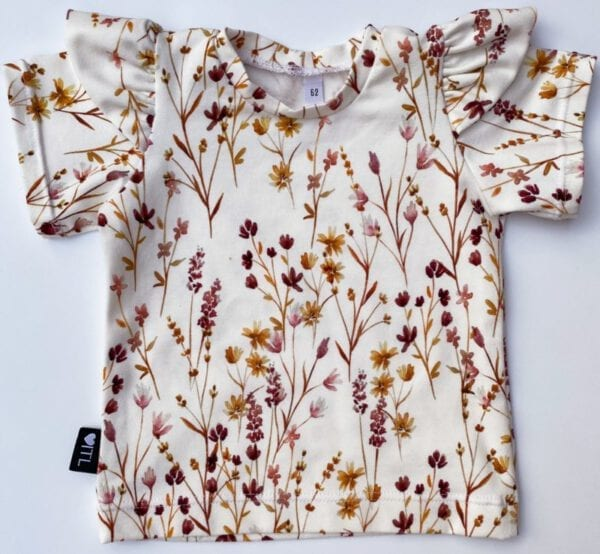 TessLiva-handgemaakte-baby-kinderkleding-shirt-dried-flowers-pink