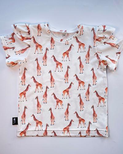 TessLiva-handgemaakte-baby-kinderkleding-shirt-giraffe