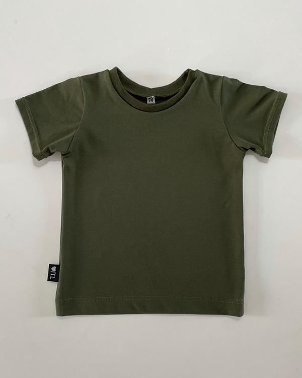 TessLiva-handgemaakte-baby-kinderkleding-shirt-khaki-groen2