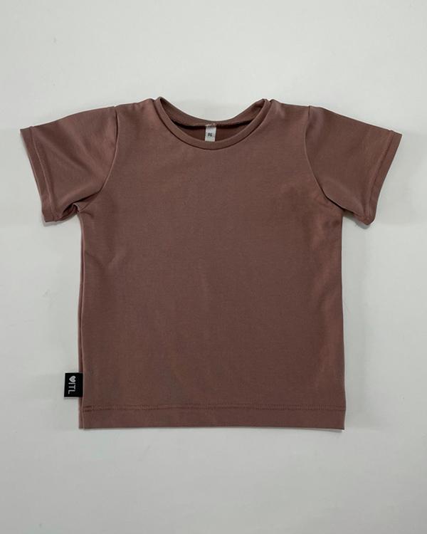 TessLiva-handgemaakte-baby-kinderkleding-shirt-oud-mauve2