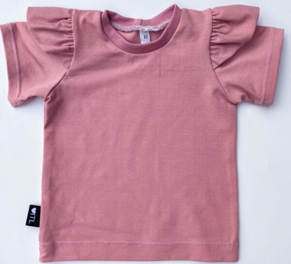 TessLiva-handgemaakte-baby-kinderkleding-shirt-oud-roze