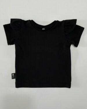 TessLiva-handgemaakte-baby-kinderkleding-shirt-ruffles-zwart