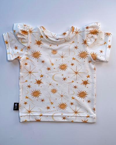 TessLiva-handgemaakte-baby-kinderkleding-shirt-sterren