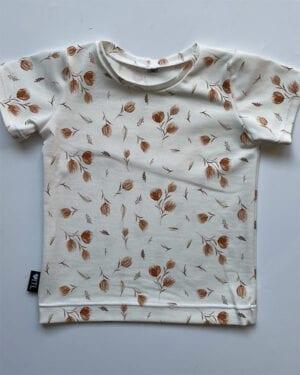 TessLiva-handgemaakte-baby-kinderkleding-shirt-tulp