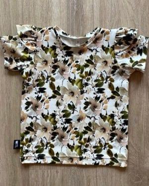 TessLiva-handgemaakte-baby-kinderkleding-shirt-appelboom-bloesem