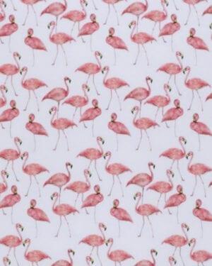 TessLiva-handgemaakte-baby-kinderkleding-Stof-flamingos