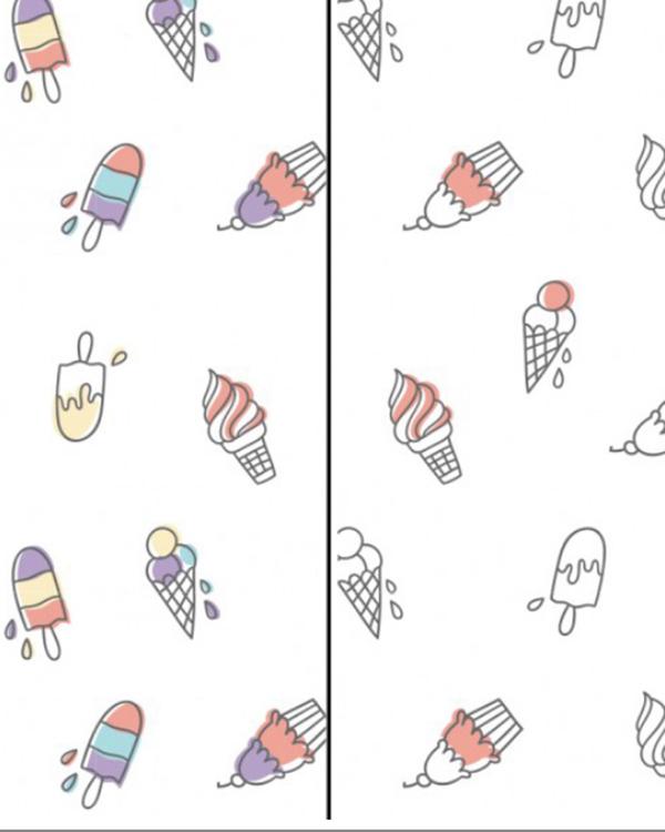 TessLiva-handgemaakte-baby-kinderkleding-Stof-ijsjes