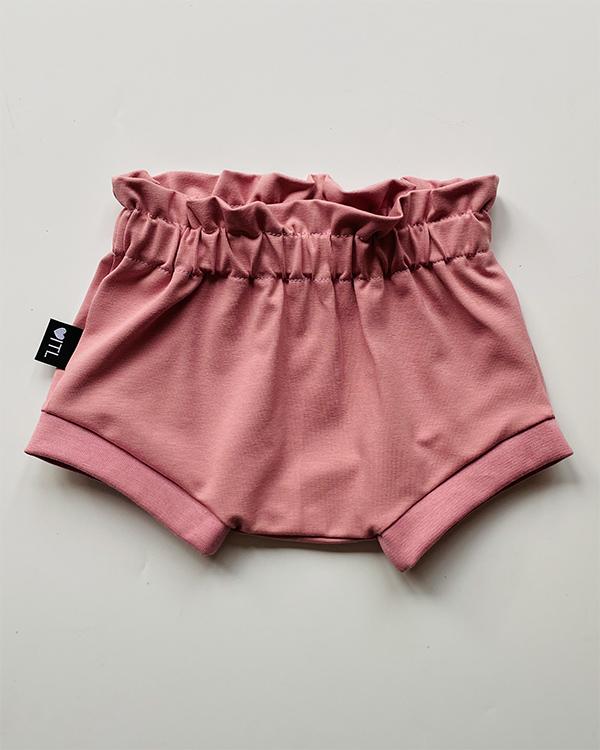 TessLiva-handgemaakte-baby-kinderkleding-bloomer-oud-roze1