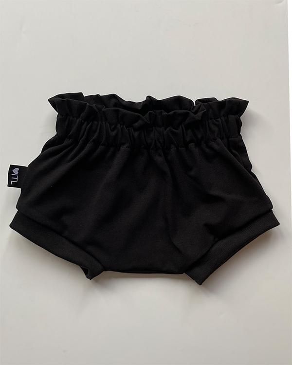 TessLiva-handgemaakte-baby-kinderkleding-bloomer-zwart