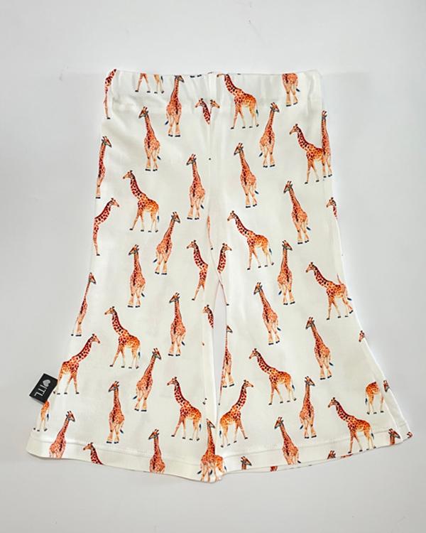TessLiva-handgemaakte-baby-kinderkleding-flared-pants-giraffe