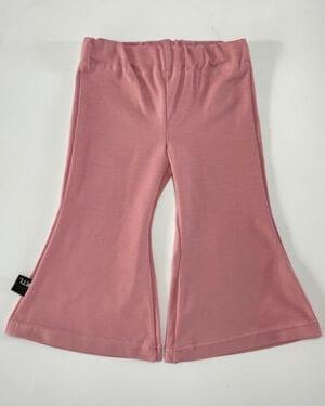 TessLiva-handgemaakte-baby-kinderkleding-flared-pants-oud-roze