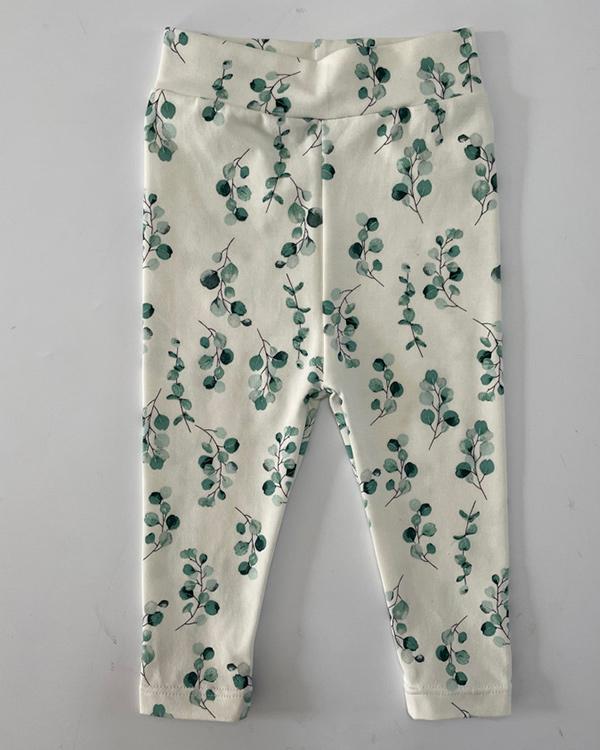 TessLiva-handgemaakte-baby-kinderkleding-legging-dusty-flowers-groen