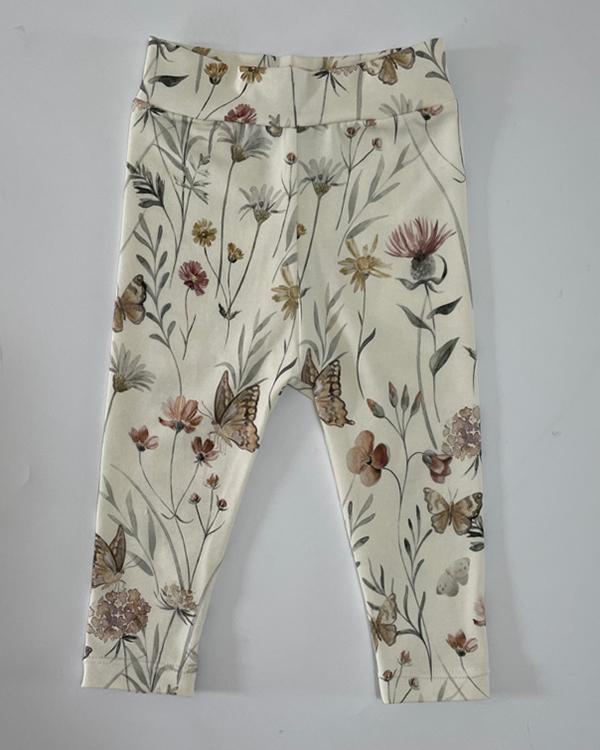 TessLiva-handgemaakte-baby-kinderkleding-legging-flowers-and-butterfly