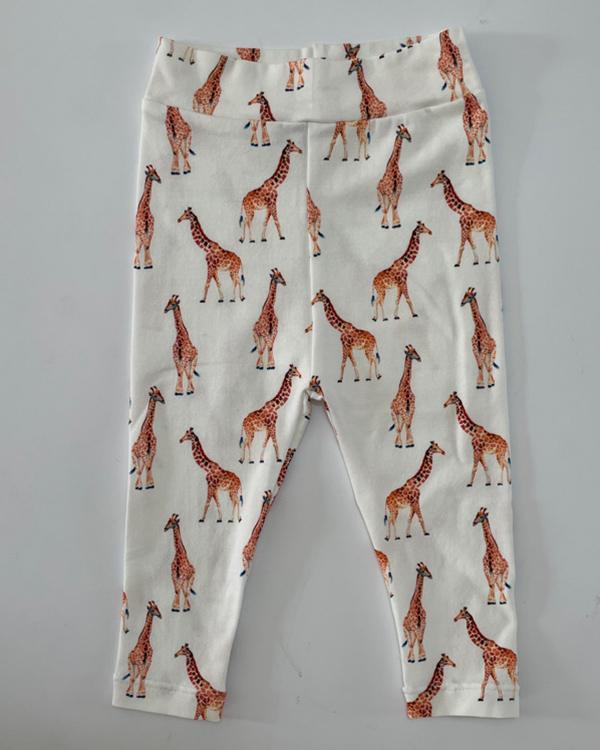 TessLiva-handgemaakte-baby-kinderkleding-legging-giraffe