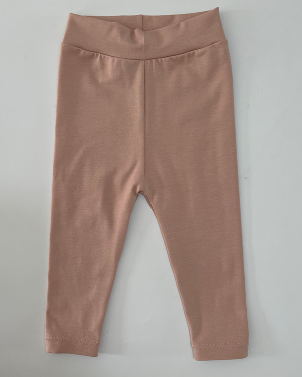 TessLiva-handgemaakte-baby-kinderkleding-legging-licht-roze