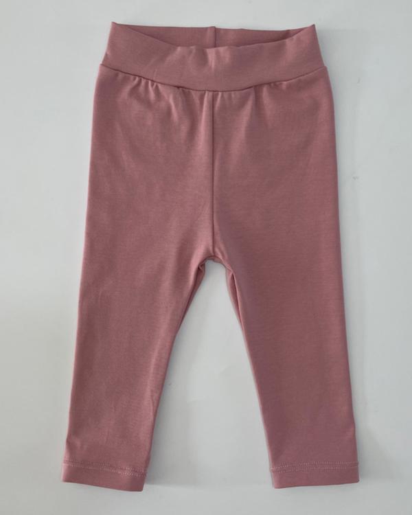 TessLiva-handgemaakte-baby-kinderkleding-legging-oud-roze