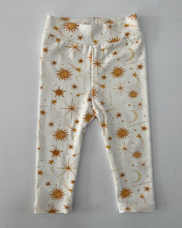 TessLiva-handgemaakte-baby-kinderkleding-legging-sterren