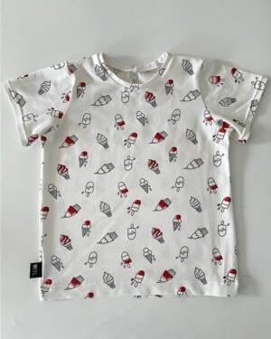 TessLiva-handgemaakte-baby-kinderkleding-shirt-ijsjes
