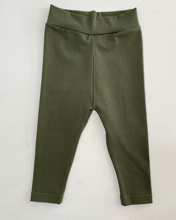 TessLiva-handgemaakte-baby-kinderkleding-legging-khaki-groen